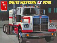 White Western Star (Vista 2)