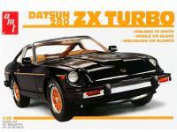 Datsun ZX Turbo 1980 (Vista 2)