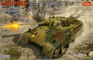 VK1602 Leopard  (Vista 1)