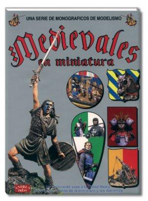Medievales en miniatura   (Vista 1)