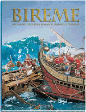 Birreme Romano  (Vista 1)