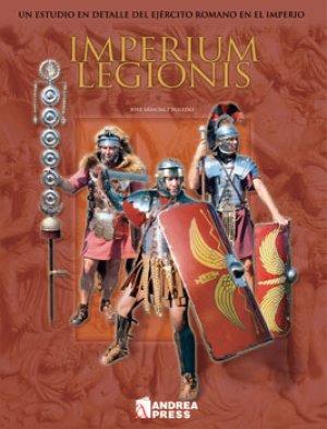 Imperium Legionis  (Vista 1)