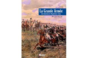 Grande Armée: Introduction to Napoleon (Vista 1)