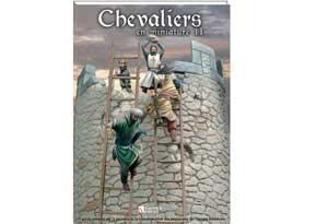 Medievales en Miniatura II (Edición fra  (Vista 1)