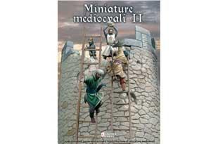 Medievales en Miniatura II (Edicion ital  (Vista 1)
