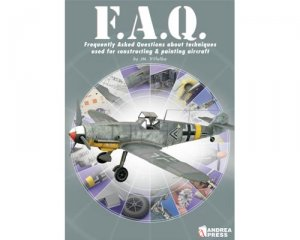 FAQ Tecnicas Avanzadas  - Ref.: ANDR-AP039E