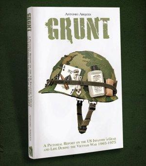Grunt  (Vista 1)