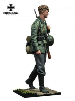 Oberschütze, 1939  (Vista 5)