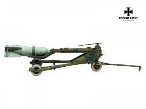 Luftwaffe Bombenpersonal, 1940  (Vista 4)