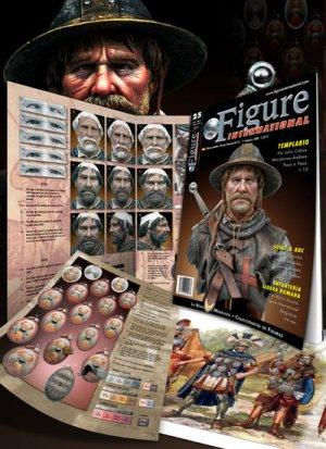 Figure International Magazine 25   (Vista 1)