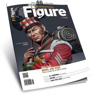 Figure International Magazine 46  (Vista 1)