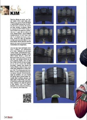 Figure International Magazine 46  (Vista 2)
