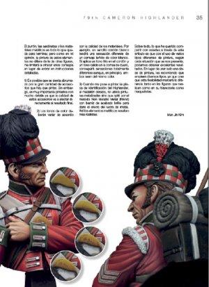 Figure International Magazine 46  (Vista 3)