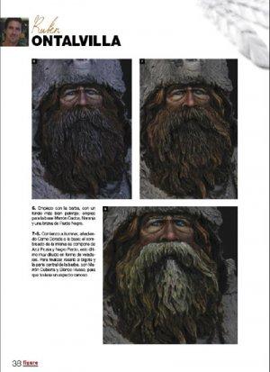 Figure International Magazine 46  (Vista 4)