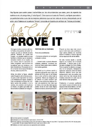 Figure International Magazine 46  (Vista 6)