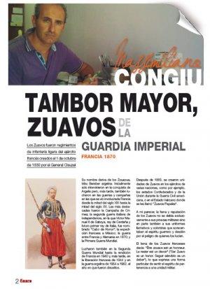 Figure International Magazine 47  (Vista 2)