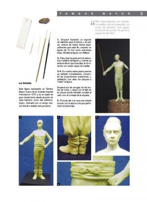Figure International Magazine 47  (Vista 3)
