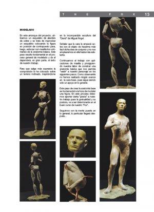 Figure International Magazine 47  (Vista 5)