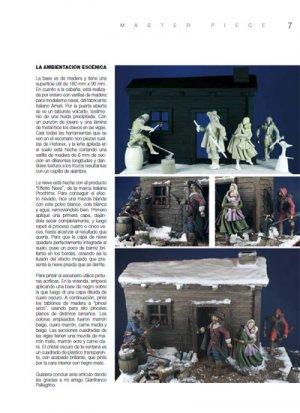 Figure International Magazine 50  (Vista 2)