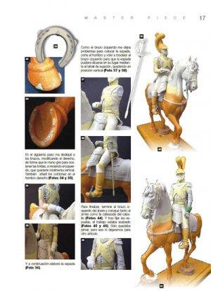 Figure International Magazine 50  (Vista 4)