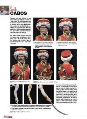 Figure International Magazine 50  (Vista 5)