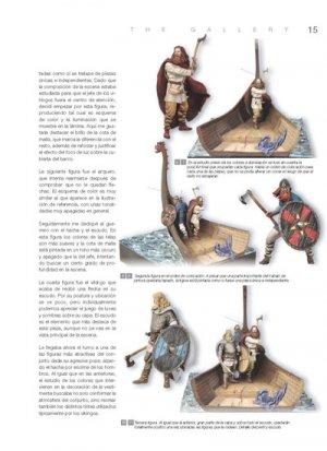 Figure International Magazine 51  (Vista 3)