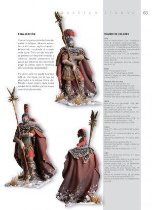 Figure International Magazine 51  (Vista 6)
