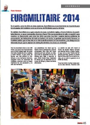 Figure International Magazine 52  (Vista 3)