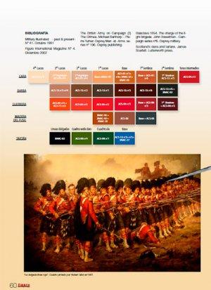 Figure International Magazine 52  (Vista 5)