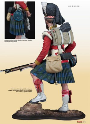 Figure International Magazine 52  (Vista 6)
