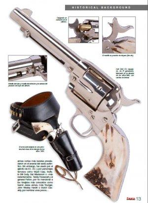 Figure International Magazine 53  (Vista 3)