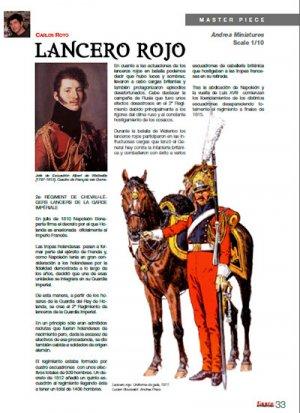 Figure International Magazine 53  (Vista 5)