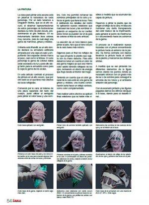 Figure International Magazine 53  (Vista 6)