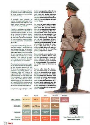 Figure International Magazine 54  (Vista 2)