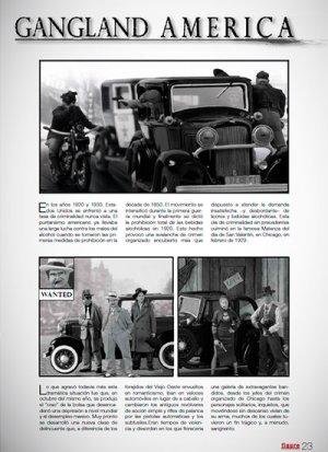 Figure International Magazine 54  (Vista 3)