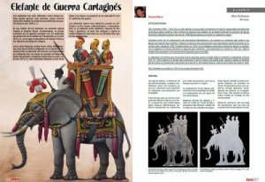 Figure International Magazine 54  (Vista 5)