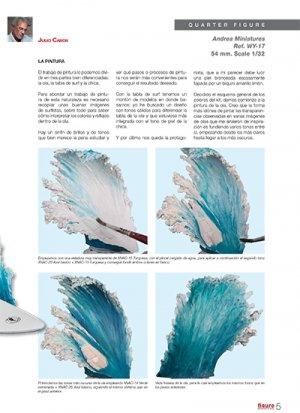 Figure International Magazine 56  (Vista 3)