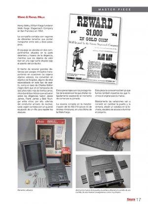 Figure International Magazine 56  (Vista 5)