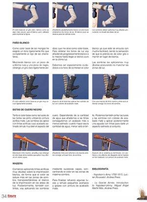 Figure International Magazine 56  (Vista 6)