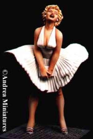 Marilyn  (Vista 1)
