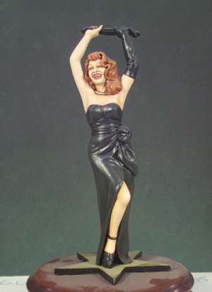 Gilda  (Vista 1)