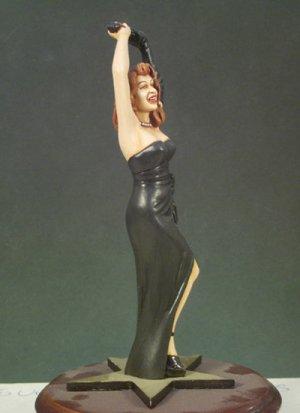 Gilda  (Vista 3)