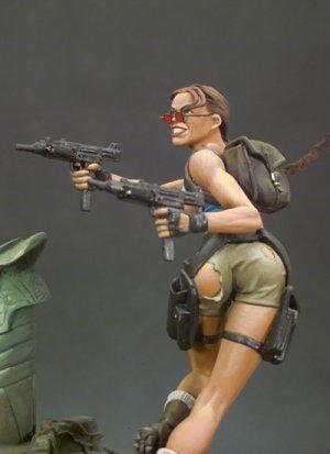 Storm Raider  (Vista 1)
