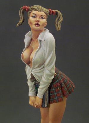 Lolita  (Vista 4)