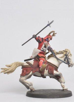 Yukimura  (Vista 3)