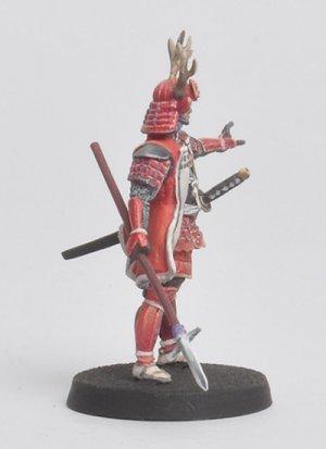Yukimura  (Vista 5)