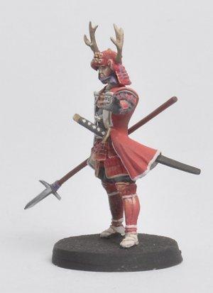 Yukimura  (Vista 6)