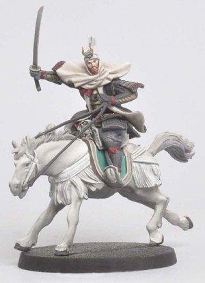 Kenshin  (Vista 1)