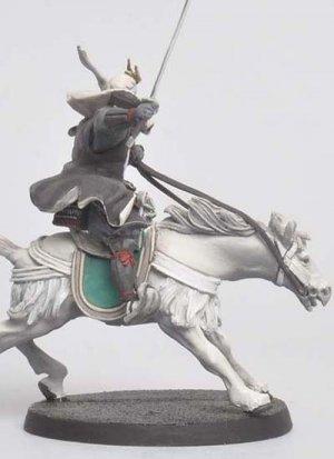 Kenshin  (Vista 3)