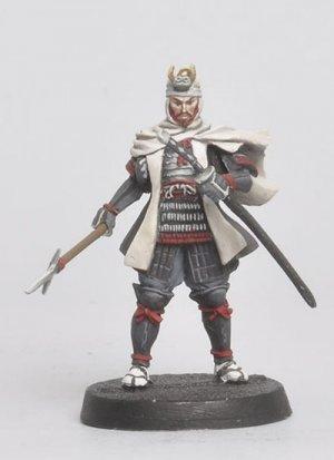 Kenshin  (Vista 4)